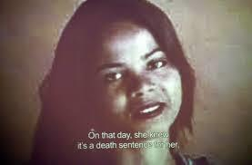 Image: Asia Bibi: Scots church leaders urge asylum offer