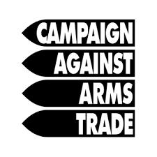 Image: CAAT to appeal lawfulness of arms sales to Saudi Arabia
