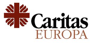 Image: CARITAS EUROPA: listening to the periphery