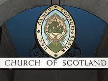 Image: Church of Scotland urged to scrap investment in 'damaging' oil giants