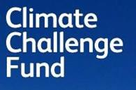 Image: Young people to advise on climate change panel