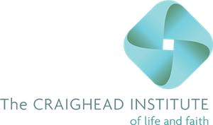 Image: Integrating Life and Faith - New Course by The Craighead Institute for 2018