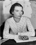Image: What I learned about justice from Dorothy Day