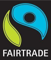 Image: Fairtrade's new Textile Standard and Programme