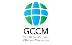 Image: 2018 Joint Statement on Climate Justice by Bishops' Conferences