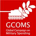 Image: Launch of a Global Campaign on Military Spending