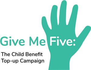 Image: New £10 benefit targets child poverty