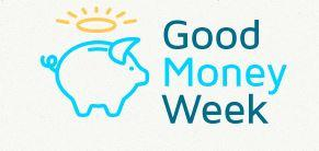 Image: Good Money Week