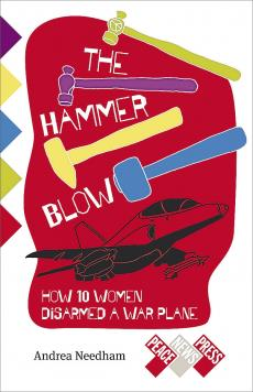 Image: The Hammer Blow