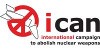Image: ICAN Parliamentary Pledge