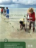 Image: IPCC Fifth Assessment Report