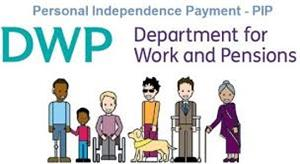 Image: Campaign for Personal Independence Payment to be scrapped