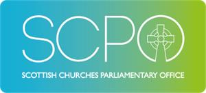 Image: Scottish Churches Parliamentary Office