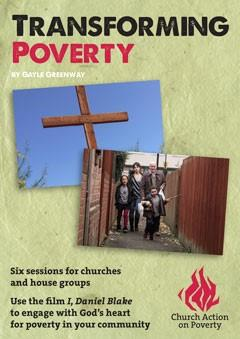 Image: Transforming Poverty