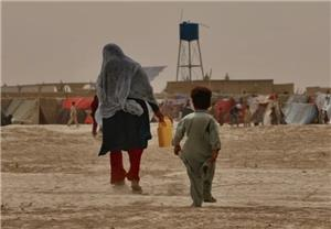 Image: Afghanistan: UN Annual Report Protection of Civilians in Armed Conflict
