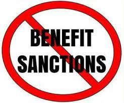 Image: Nearly 100,000 children affected by benefit sanctions in 2013/14, say churches