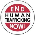 Image: Stepping Up Fight Against Human Trafficking at Core of Vatican Conference