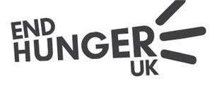 Image: End Hunger UK