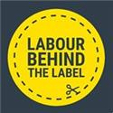 Image: Labour Behind the Label: new report on living wage for garment workers