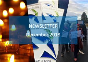 Image: December Newsletter