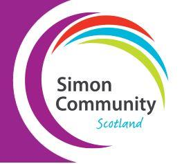 Image: Simon Community Appeal for Sleeping Bags