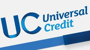 Image: Concern over additional seven-day Universal Credit waiting period