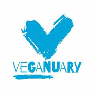 Image: Veganuary ends on record high with 250,000 participants