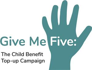 Image: Give Me Five