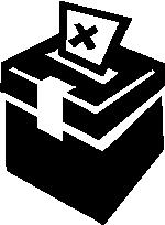 Image: General Election 2010: Online Resources
