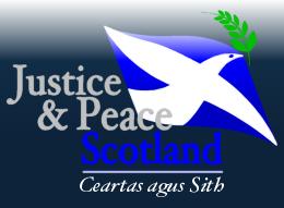 Justice & Peace Scotland