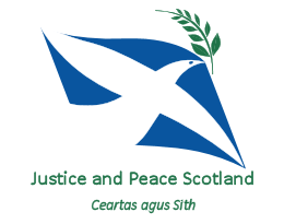 Justice and Peace Scotland